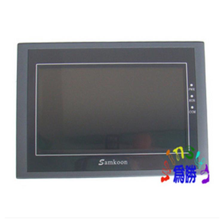 Samkoon giao diện giữa người và máy ( HMI) Điều khiển hiển thị gốc Samkoon chính hãng EA-070B màn hì