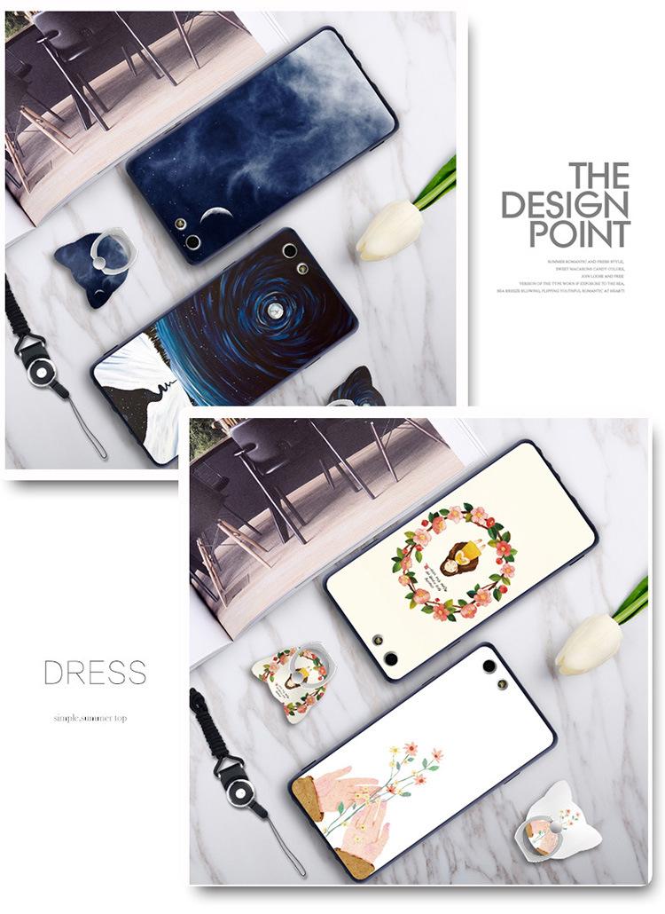 iphone   Thị trường phụ kiện di động  IPhone Táo Điện thoại vỏ bảo vệ hệ 4 5S 6splus silica gel mềm