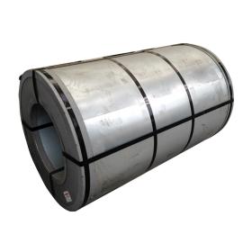 Tôn silic Thép cán nguội -  B23R085