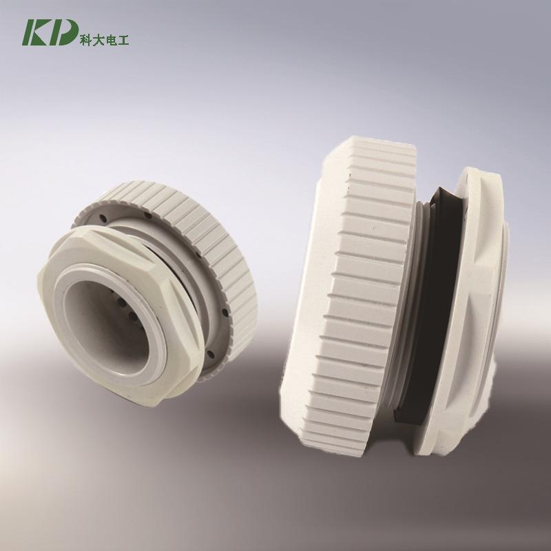 Thiết bị bù áp suất DA284-IP66 Tủ điều chỉnh bụi và áp suất ẩm