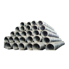 YAXIN Dây cao cấp Carbon cao HPB300E ASIM