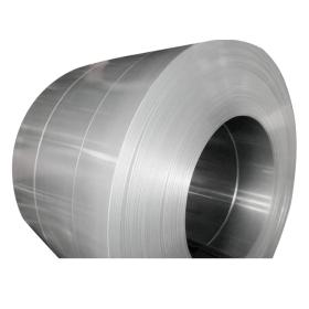 Tôn silic Thép cán nguội - 50AW600