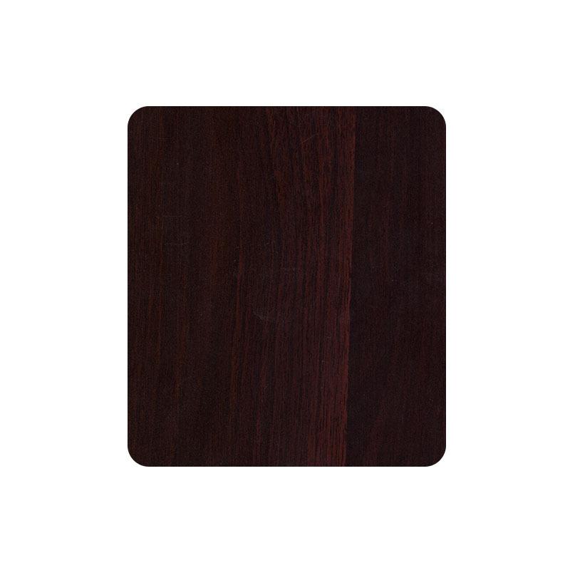Ván trang trí 304 thép không gỉ gỗ bảng trang trí nhà sản xuất tùy chỉnh nhà gỗ sồi cải thiện khách