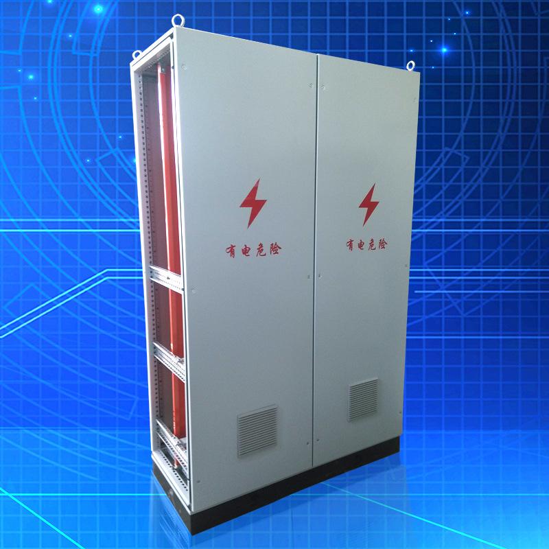 SFYB - phân phối Tủ điện máy biến áp .