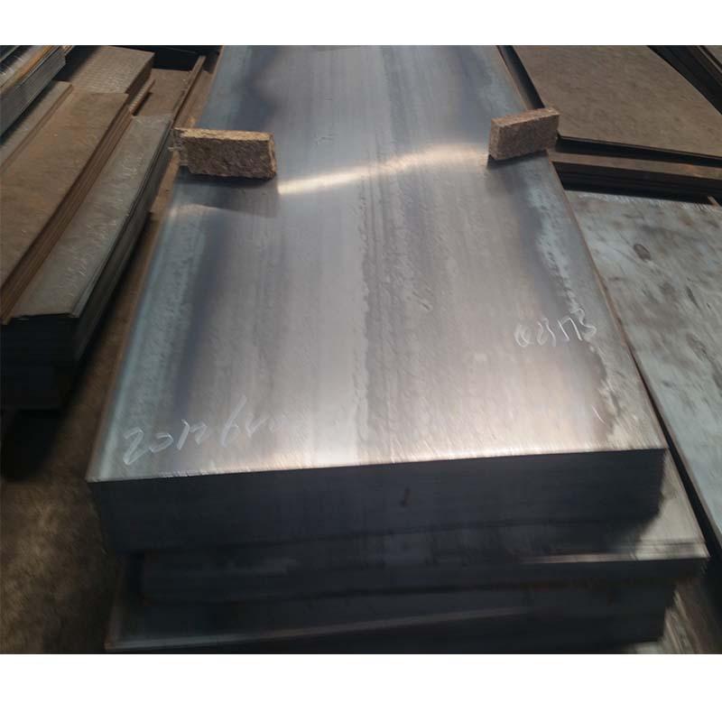 Thép Tấm dẹt phẳng cán nóng - Q235B , chất lượng Tốt .