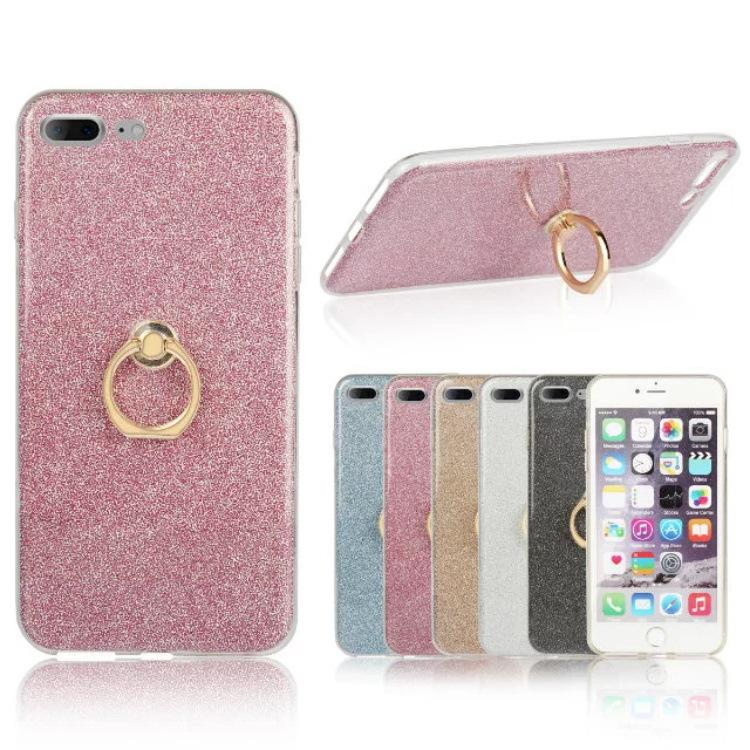 Thị trường phụ kiện di động : Ốp Lưng bảo vệ iphone thiết kế đơn giản .