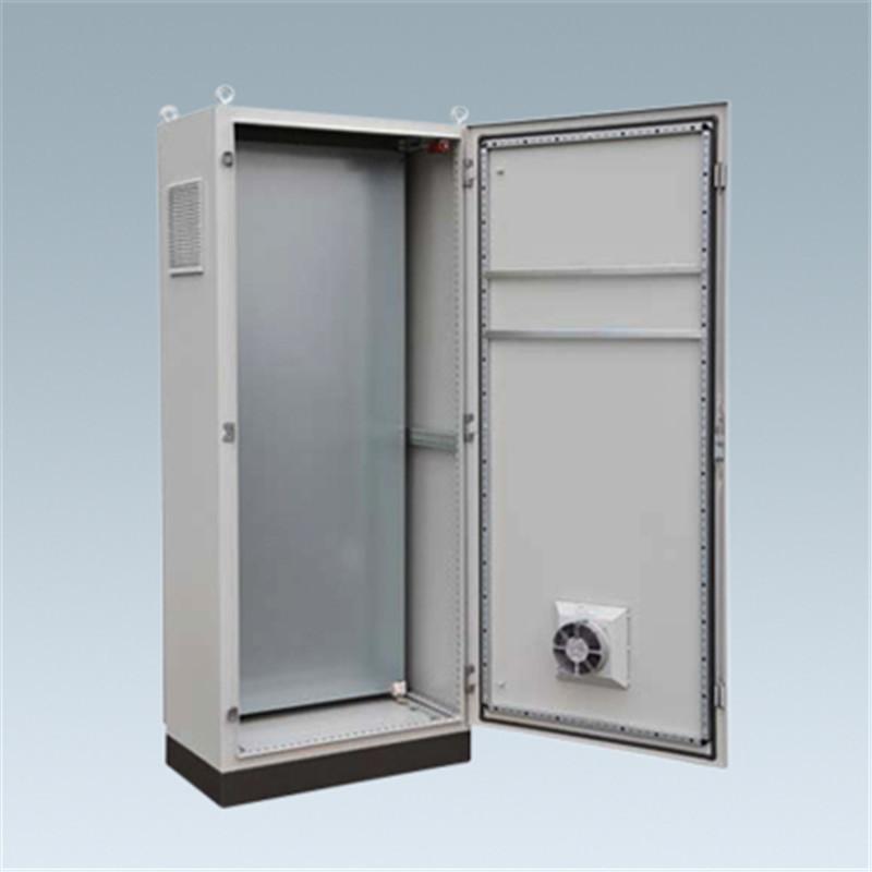 RUNXIANG - Tủ điều khiển điện khí công nghiệp