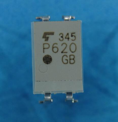 DONGZHI Thiết bị điện quang Bán buôn tại chỗ năm mới Toshiba Toshiba sản lượng quang điện DIP-4 hoàn