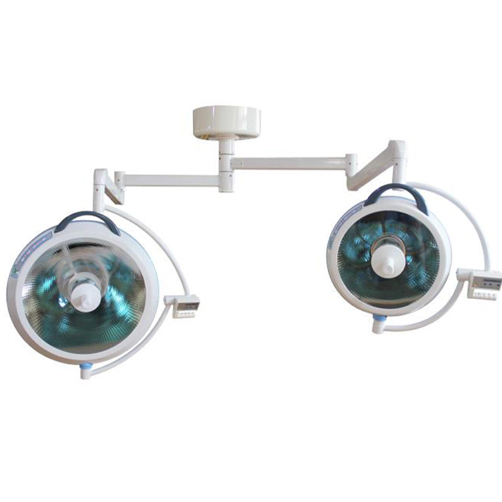 FSL Đèn mổ  bóng treo * đèn LED