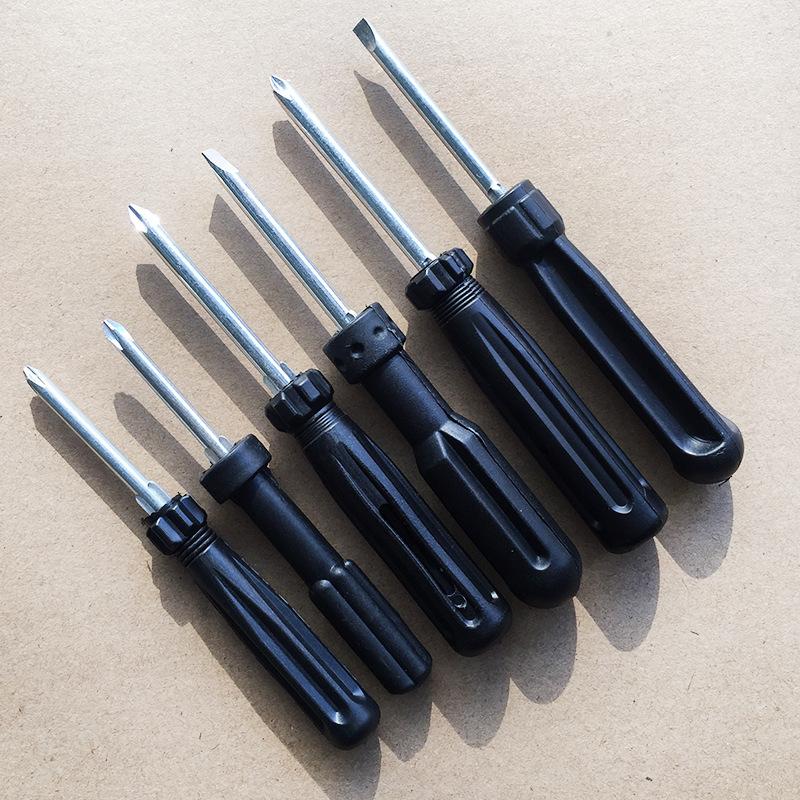 Công cụ tuốc nơ vít 2 inch 3 inch Tuốc nơ vít 4 inch