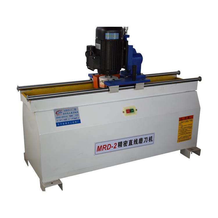 Lufeng Máy công cụ Máy mài gỗ MRD3