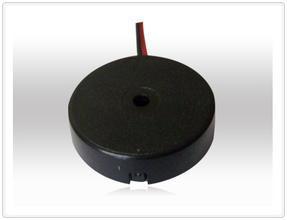 HNDZ Thiết bị điện âm Chuông áp điện thụ động chì HNR-1404 thiết bị điện âm