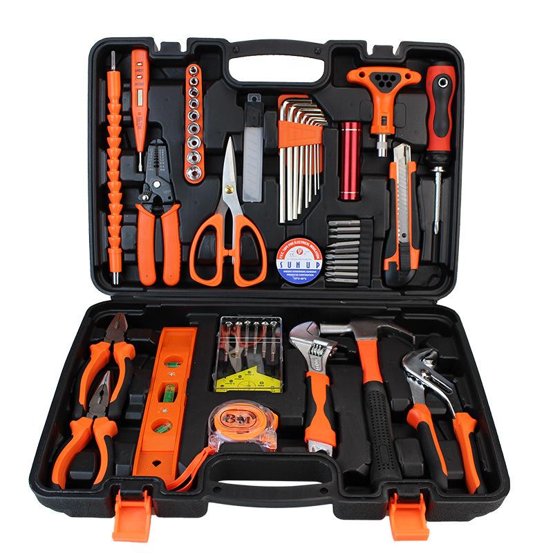 Bộ công cụ phần cứng  Sửa chữa hộ gia đình .