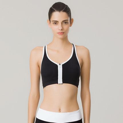 Thị trường bảo hộ lao động  Hosa hosa yoga phù hợp với quần áo nữ mùa xuân và mùa hè chạy bộ thể tha