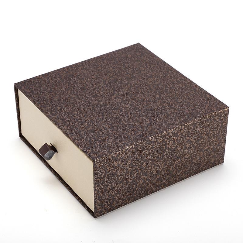 YILIN Thị trường bao bì khác / bao bì vải / bao bì giấyHộp dài hạn đóng gói hộp vành đai thùng carto