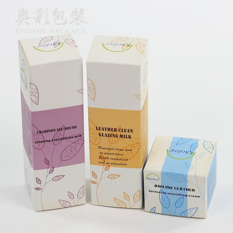 Oshine Thị trường bao bì khác / bao bì vải / bao bì giấy Nhà sản xuất tùy chỉnh 2019 Quảng Đông in m