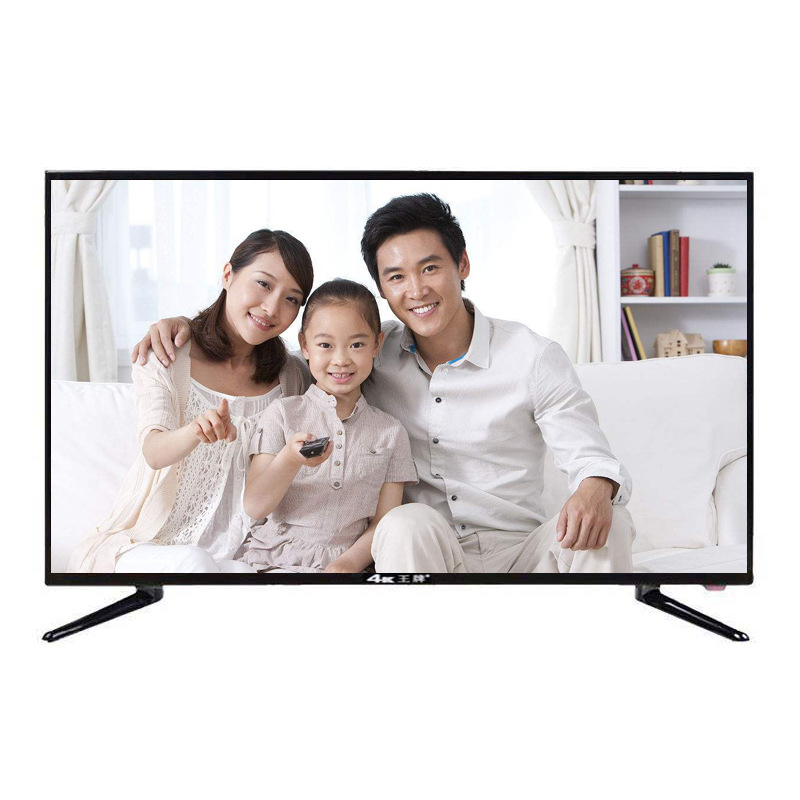 TV LCD 26 inch Màn hình LED .