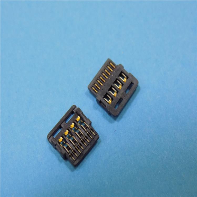 Cầu đấu dây Domino Hãng bảo vệ kết nối thiết bị đầu cuối của Motorola MOTO EB40 ZGV30 FC40 G ED30
