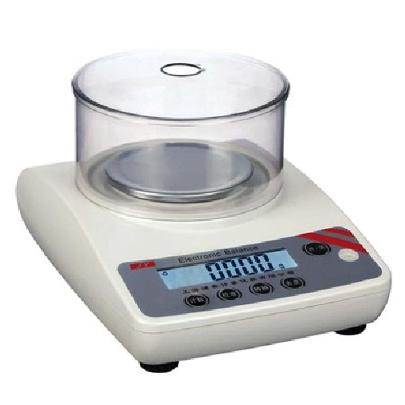 Dụng cụ cân bằng điện tử  (300g)