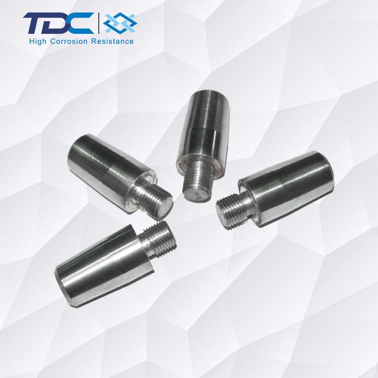 TDC Hợp kim Nhà máy sản xuất trực tiếp thanh cacbua Thanh thép vonfram để ánh xạ các sản phẩm thép c