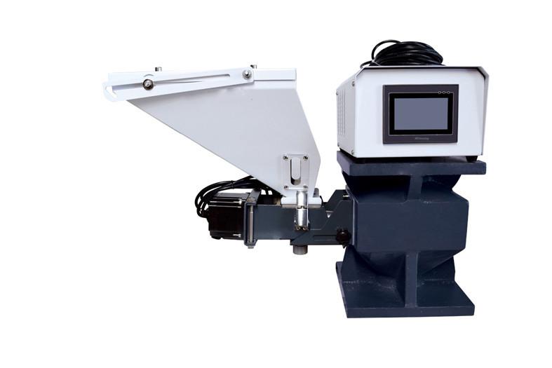 XXSP Máy ép nhựa đùn SCM-30 .