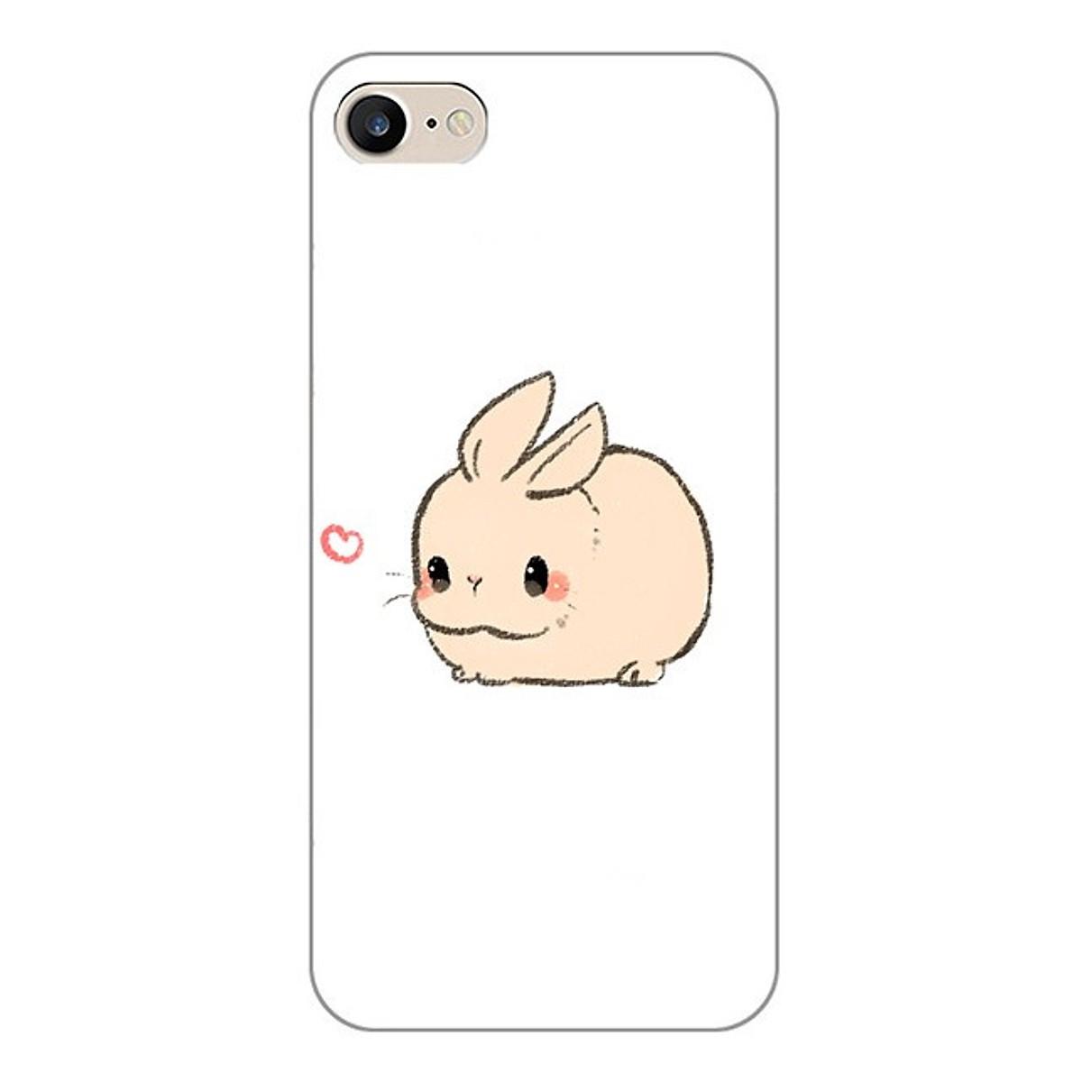 Ốp lưng Iphone 6 đẹp mẫu 6