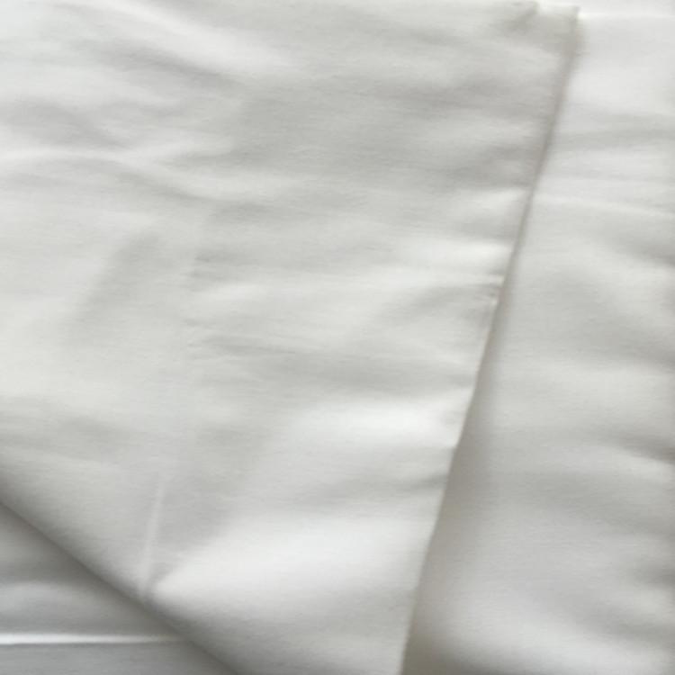 LVZHOU Vải mộc pha Vải cotton pha trộn 21/2 * 10 * 51 * 40 * 63