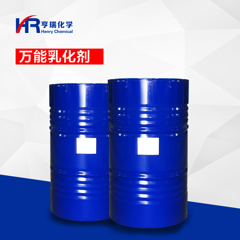 Suractent Chất hoạt động bề mặt TX-10 Chất hoạt động bề mặt NP-10 OP-10 Chất làm ướt phổ biến Chất l