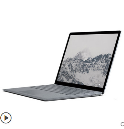 Máy tính xách tay - Laptop Microsoft 2 i5 8G 128G