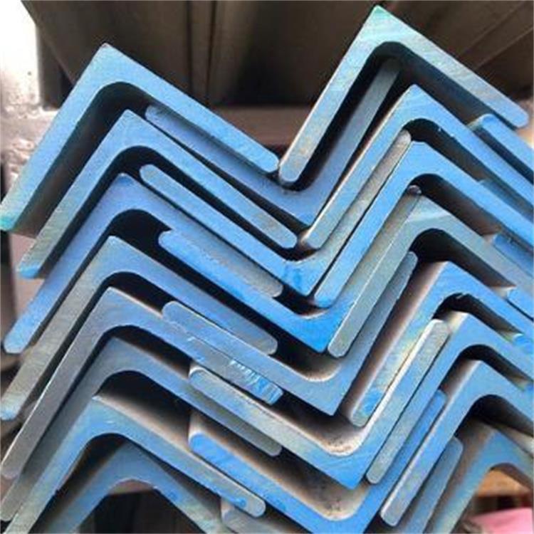 Thép chữ V Nhà máy trực tiếp xác thực 304 vật liệu thép không gỉ góc sắt thép không đều nhau