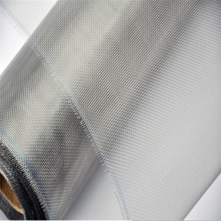 WANFAN Lưới kim loại Nhà sản xuất bán buôn màn hình cửa sổ inox 304 chất lượng cao chất lượng cao mà