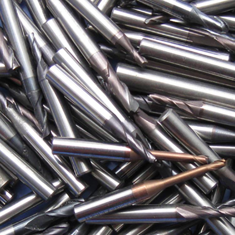 Phế thải kim loại Đông Quan phế liệu giá cao vonfram tái chế thép phế liệu đồng tái chế phế liệu kim
