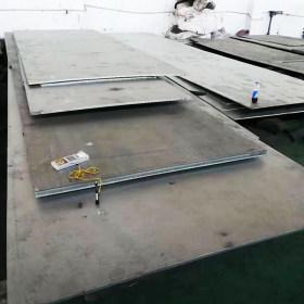Huaigang Thép cao cấp Kết cấu thép Q345B Huaigang