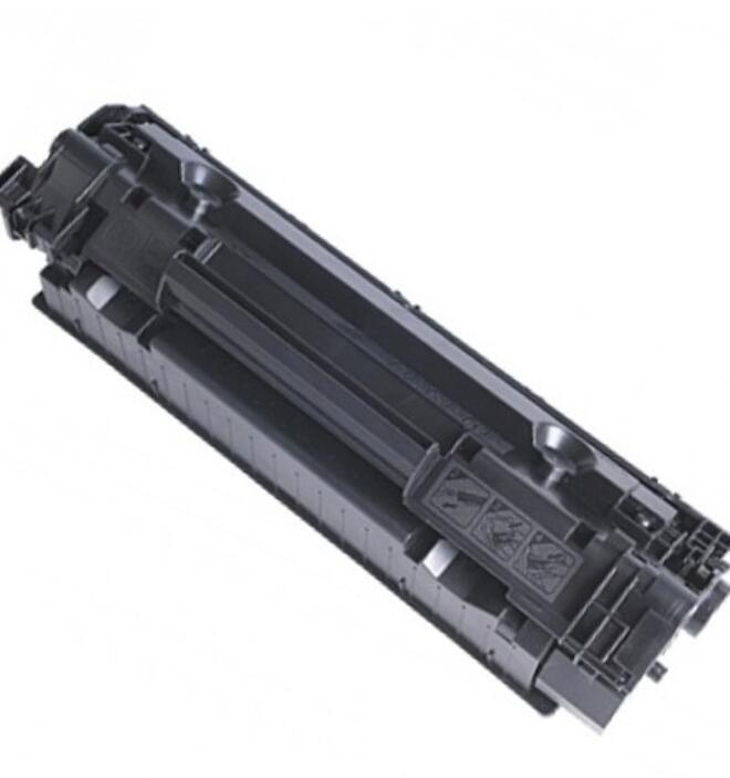 Hộp Mực Máy In 78A Dùng Cho Canon 4400, 4750,... HP P1530, P1566,...