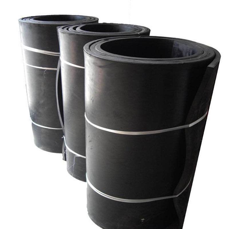 JINPENG Ván cao su Các nhà sản xuất cung cấp tấm cao su chịu dầu Tấm cao su EPDM Tấm cao su cách điệ