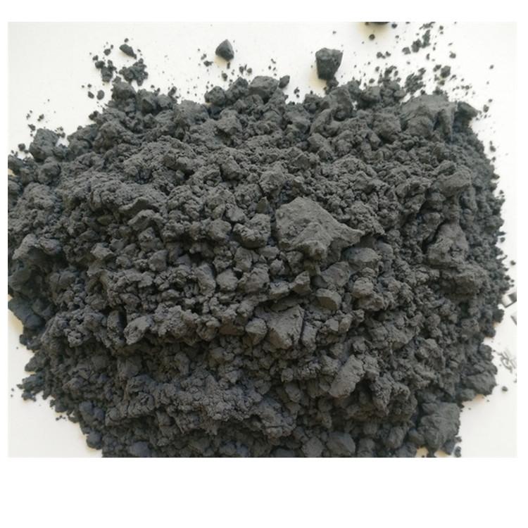 RUNCHUAN Khoáng sản phi kim loại Đánh bóng trực tiếp các hạt tourmaline được đánh bóng đơn