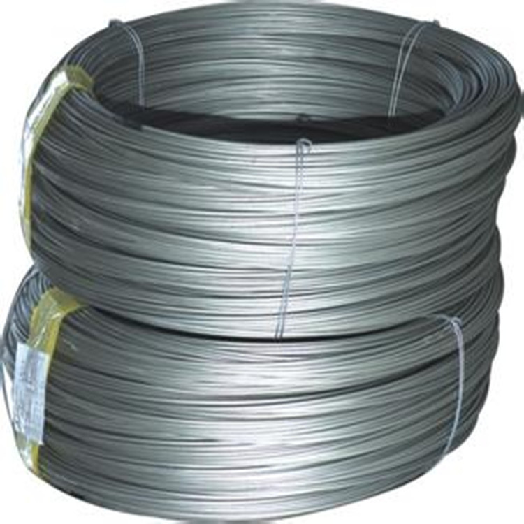 BAOSTEEL Dây kim loại Dây cáp dây chất lượng cao dây dây
