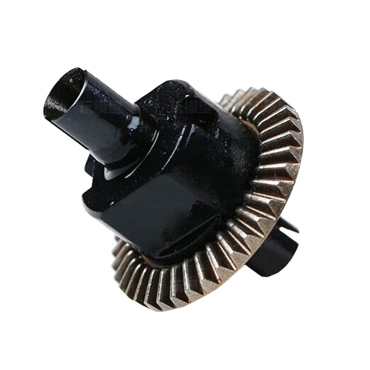 Phụ Tùng Cho Xe Buggy 02024 HSP Diff.Gear Complete For RC 1/10 Model
