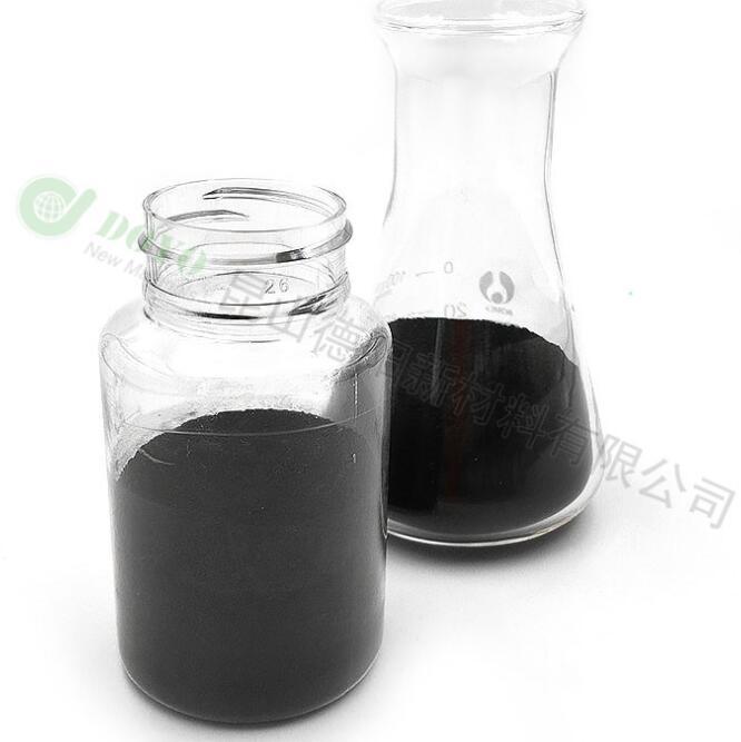 Ôxít Tấm đồng oxit