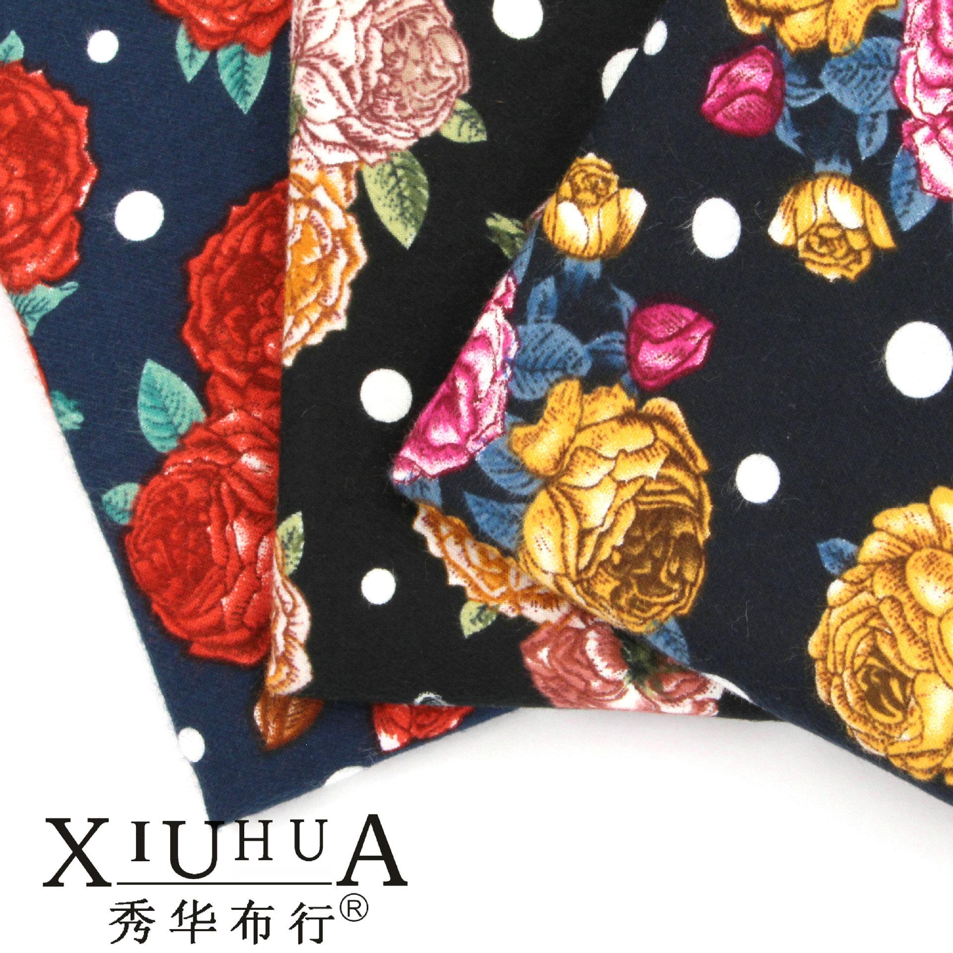 Vải Chiffon & Printing Các nhà sản xuất cung cấp vải áo sơ mi, vải tie-dy, vải jacquard, vải kẻ sọc,