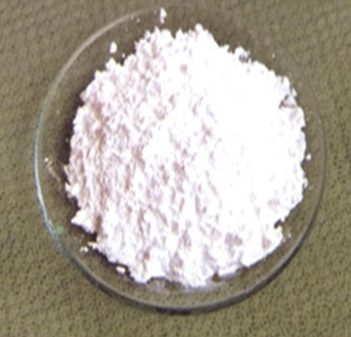 Ôxít Các nhà sản xuất bán hàng cung cấp độ tinh khiết cao Sơn Đông nhiều ôxít europi oxit đất hiếm c