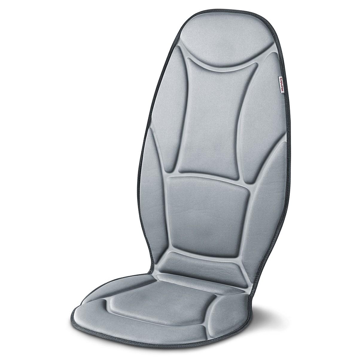 Đệm Massage dành cho xe hơi , hiệu :  Beurer MG155
