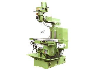 Nhà máy Đông Quan Taiyi bán trực tiếp máy phay số 3. Máy phay số 4. Máy phay số 5 ...