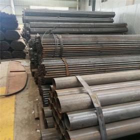 Tonghai Thị trường sắt thép Thép Q235B Vân Nam Tonghai