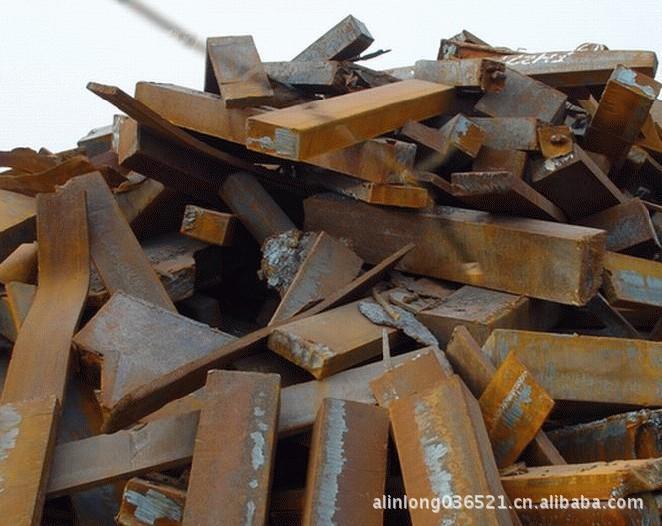 Phế thải kim loại Đông Quan mua sắm sắt vụn khu công nghiệp sắt vụn mua sắm một số lượng lớn mua sắm