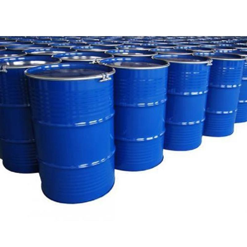 Chất hoạt động bề mặt Nhà máy trực tiếp 6501 Chất hoạt động bề mặt Diethanolamide Dầu dừa / Chất làm
