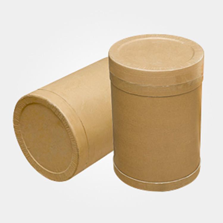NANJIAN Axit Cacboxylic Axit 2,6-pyridinedicarboxylic 99% (giá 100 g)