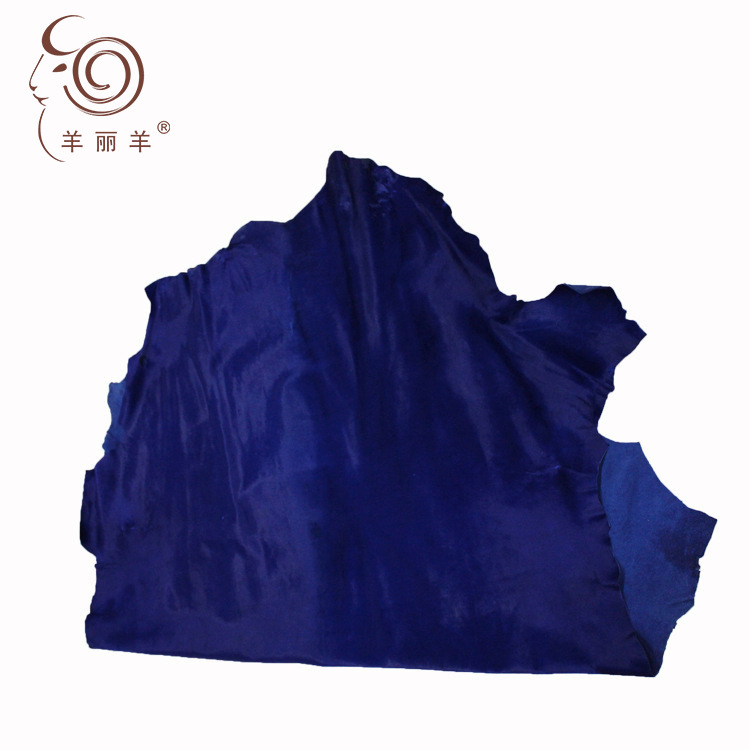 Yang Li Yang Da ngựa [Yang Li Yang] nhà máy trực tiếp mô hình vụ nổ rắn màu lông ngựa vải lông ngựa