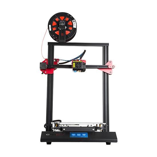 Máy in 3D Cr10S Pro - 30x30x40cm
