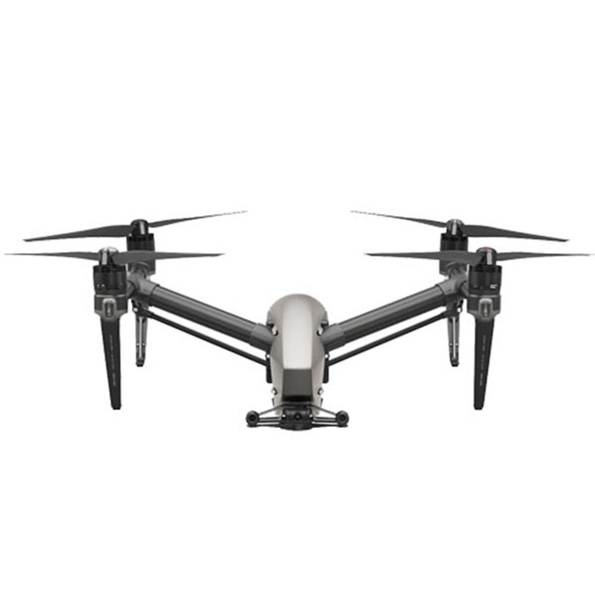 Flycam DJI Inspire 2
